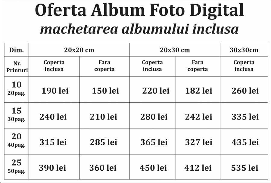 album-foto_17