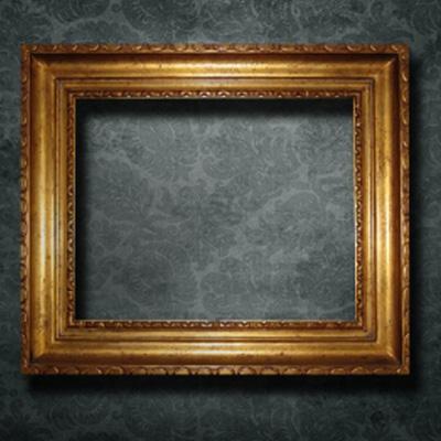 Inramari tablouri
